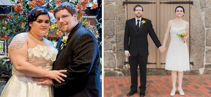 parejas-perdiendo-peso-salud (2)