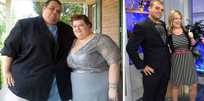 parejas-perdiendo-peso-salud (5)