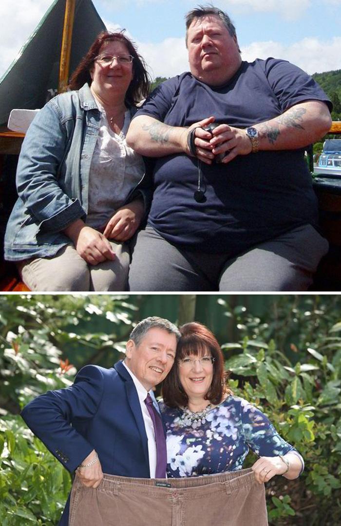 parejas-perdiendo-peso-salud (7)
