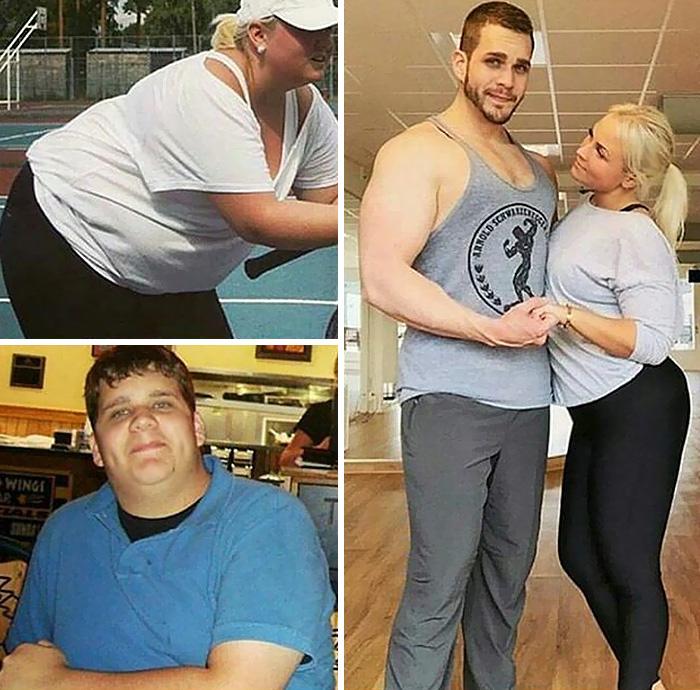 parejas-perdiendo-peso-salud (9)