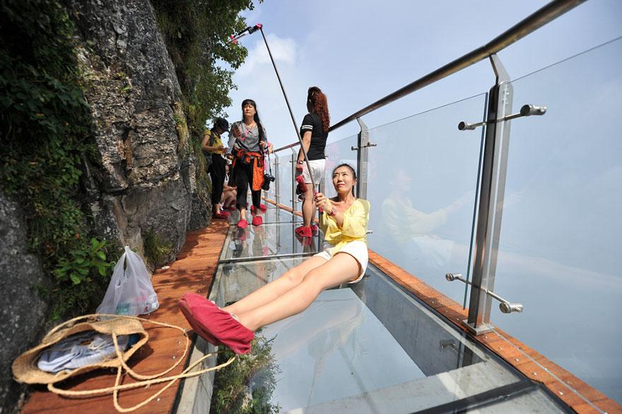 pasarela-cristal-montana-tianmen-china (5)