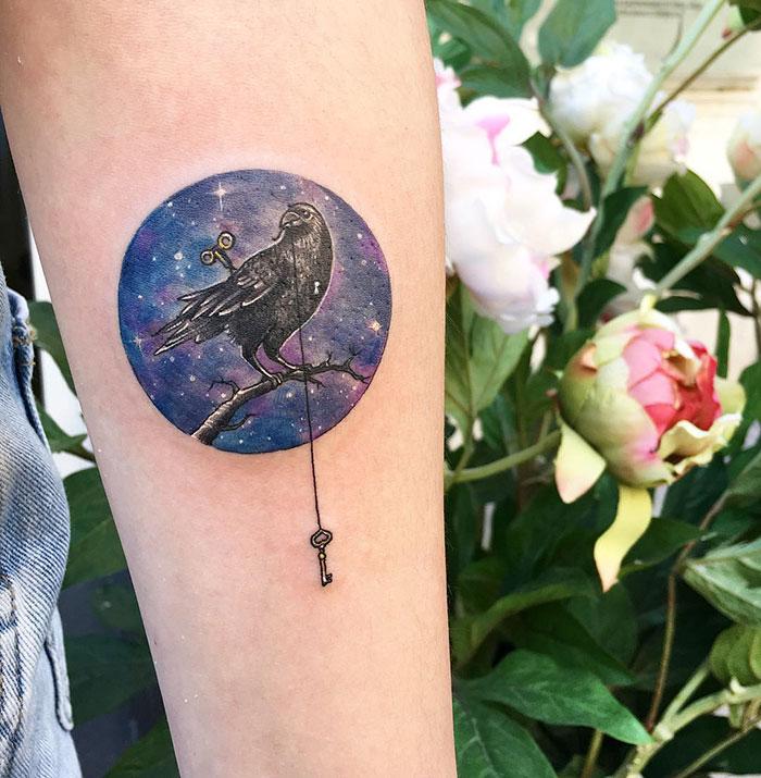 tatuajes-circulares-miniatura-eva-krbdk (7)
