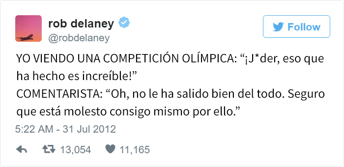 tuits-divertidos-olimpiadas-rio-5
