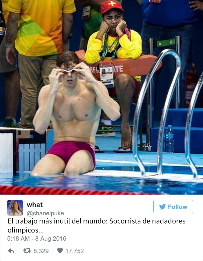tuits-divertidos-olimpiadas-rio-6