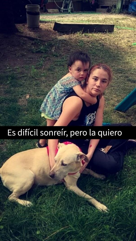ultimo-dia-perro-snapchat-8