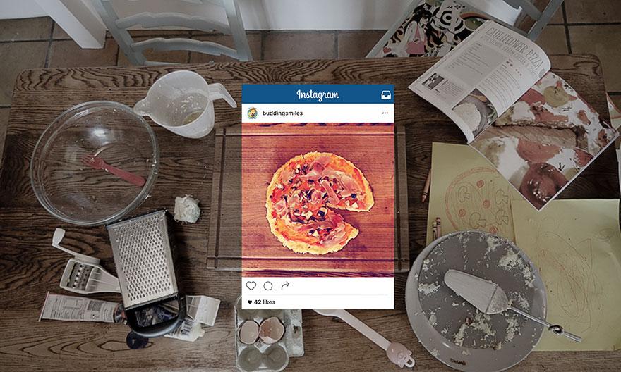 verdad-tras-fotos-cocina-instagram (1)