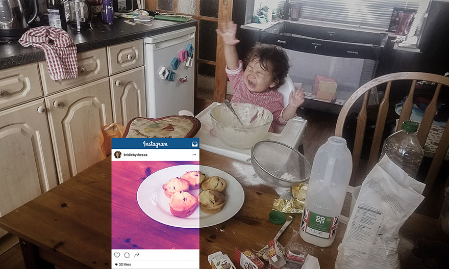 verdad-tras-fotos-cocina-instagram (2)