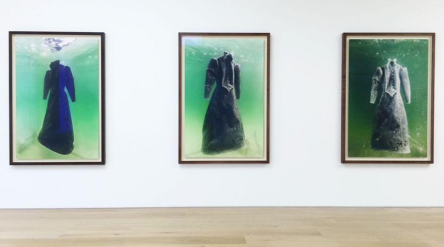vestido-sal-mar-muerto-sigalit-landau (5)