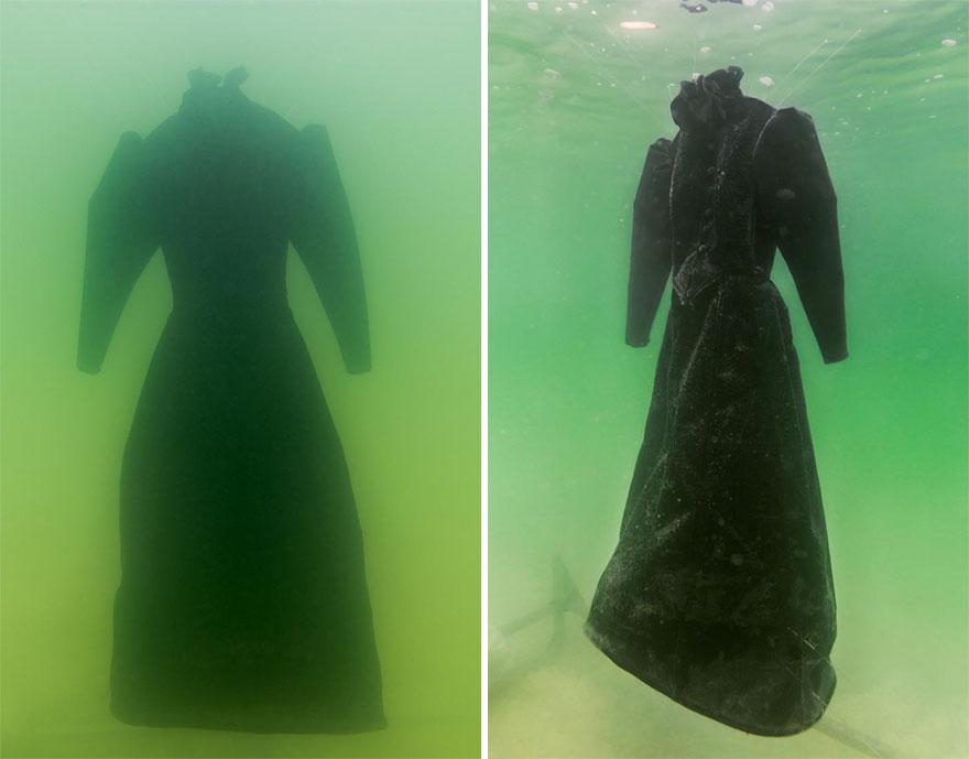vestido-sal-mar-muerto-sigalit-landau (6)