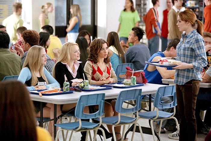 aplicacion-sitwithus-comer-colegio-natalie-hampton (1)