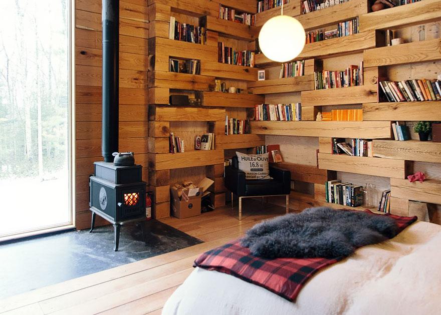 biblioteca-bosque-hammelig-rom-studio-padron (2)