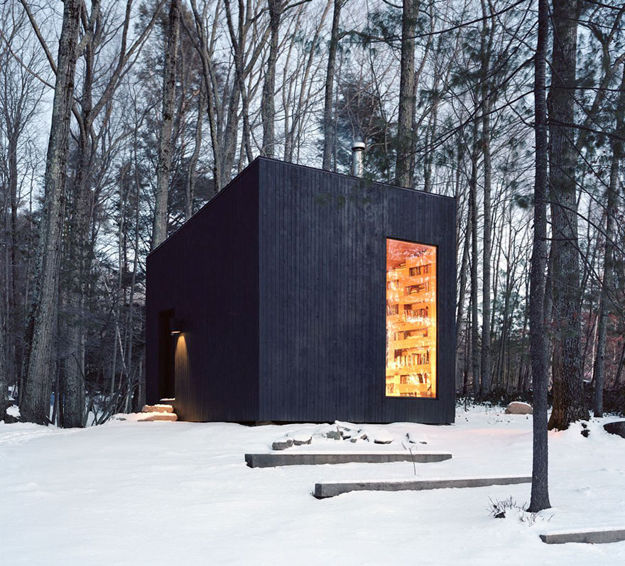 biblioteca-bosque-hammelig-rom-studio-padron (4)