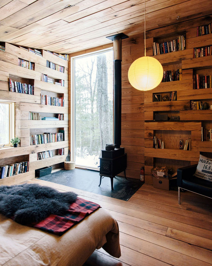 biblioteca-bosque-hammelig-rom-studio-padron (5)