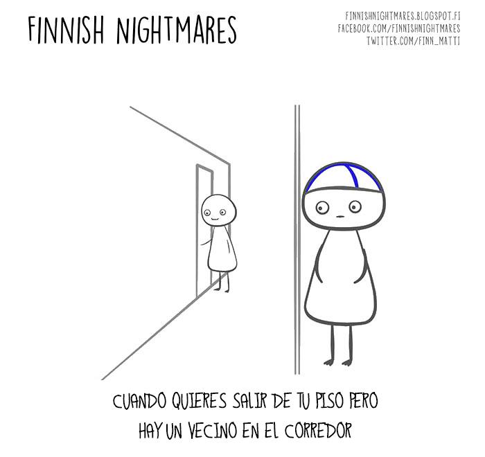 comic-pesadillas-finesas-karoliina-korhonen-11