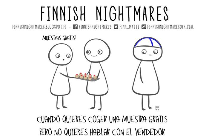 comic-pesadillas-finesas-karoliina-korhonen-2