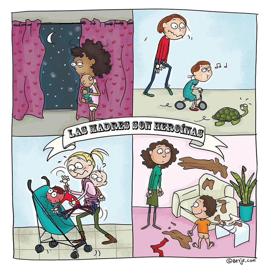 comics-maternidad-betje-6