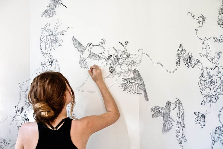 decoracion-dibujos-aseo-roza-shovava (2)
