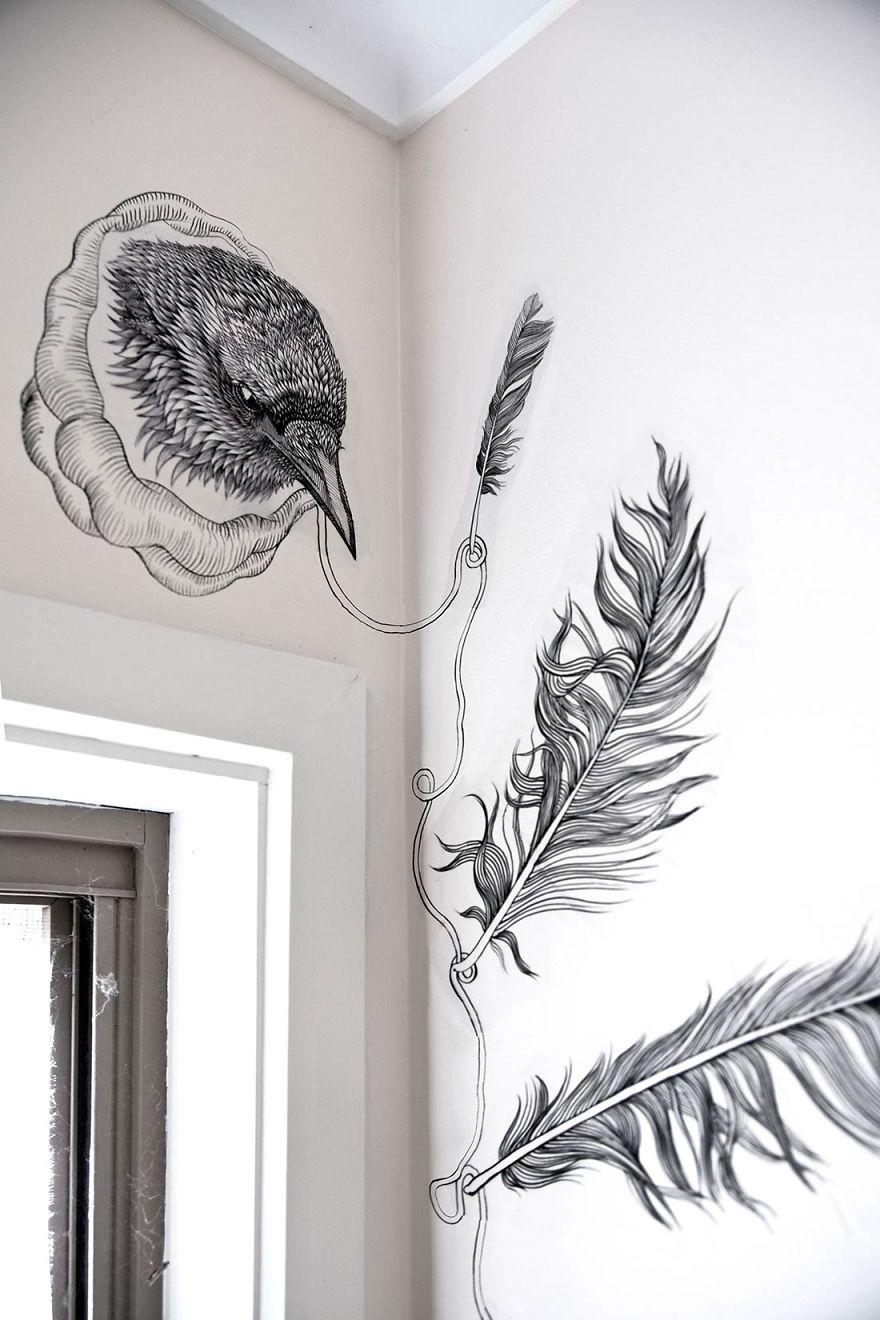decoracion-dibujos-aseo-roza-shovava (4)