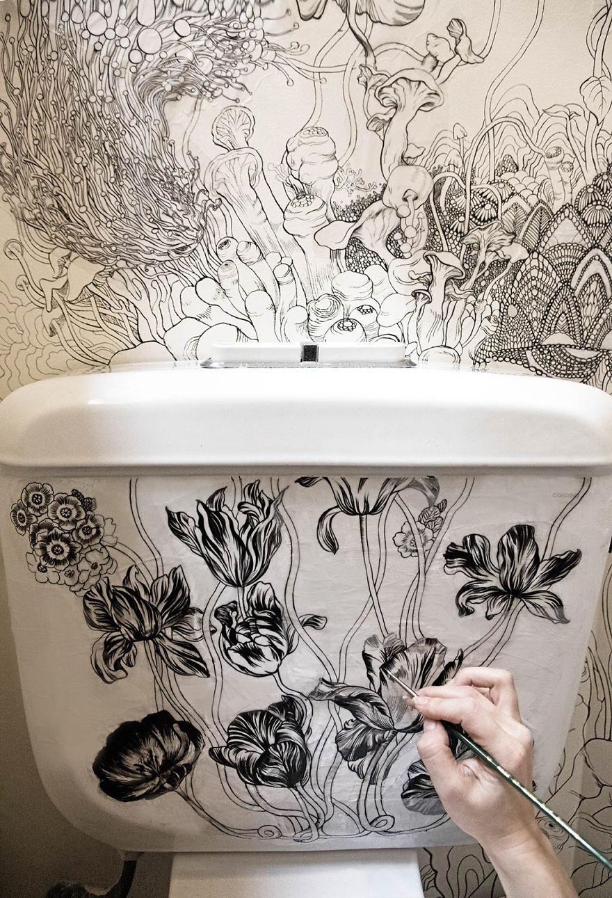 decoracion-dibujos-aseo-roza-shovava (8)