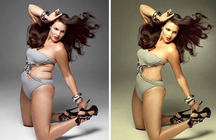 famosos-antes-despues-photoshop (8)