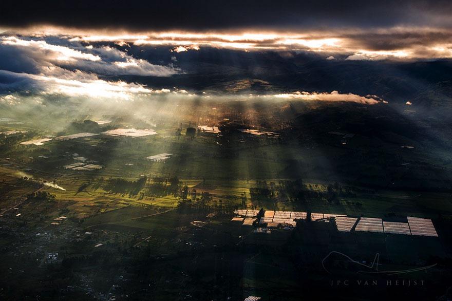 fotos-cielos-tormentas-piloto-christiaan-van-heijst (3)