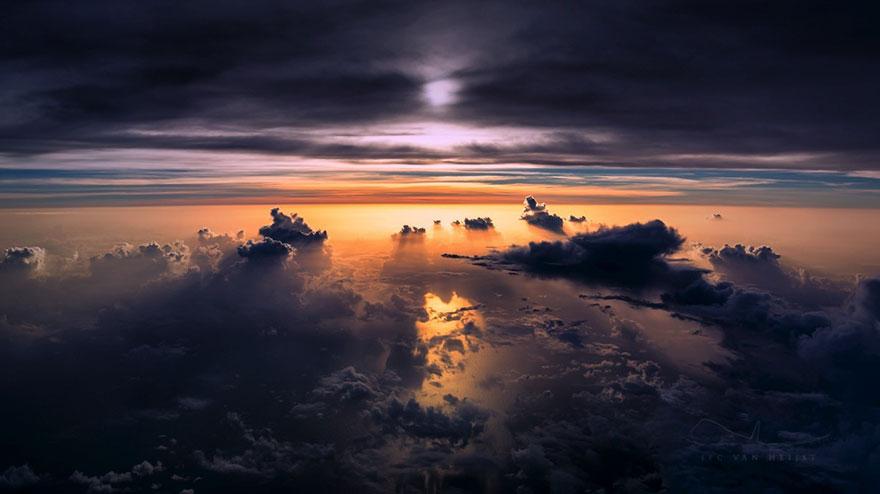 fotos-cielos-tormentas-piloto-christiaan-van-heijst (5)
