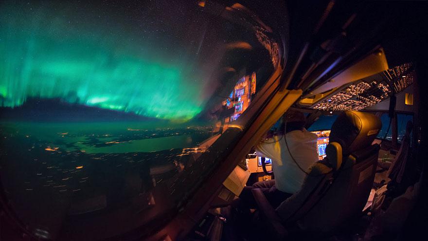 fotos-cielos-tormentas-piloto-christiaan-van-heijst (7)