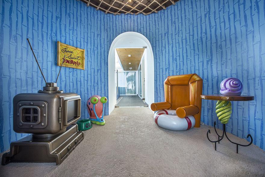 hotel-pina-bob-esponja-nickelodeon-resort-punta-cana (5)