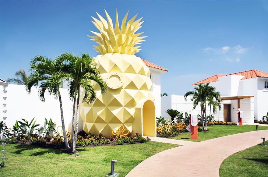 hotel-pina-bob-esponja-nickelodeon-resort-punta-cana (9)