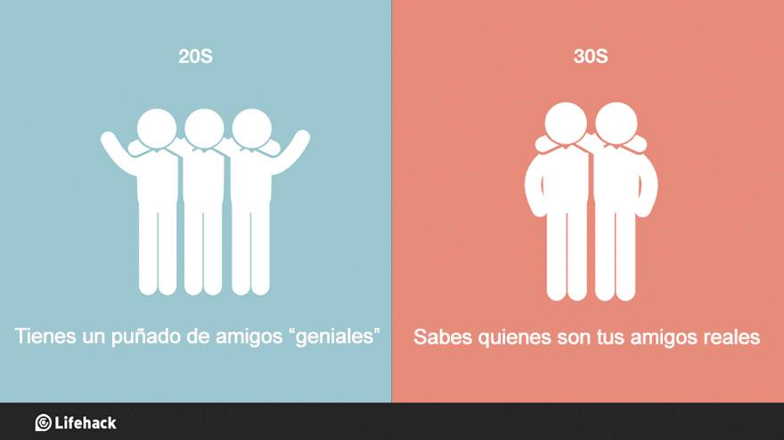 ilustraciones-diferencias-30-vs-20-anos-lifehack-2