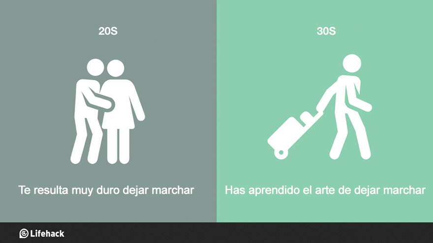 ilustraciones-diferencias-30-vs-20-anos-lifehack-3