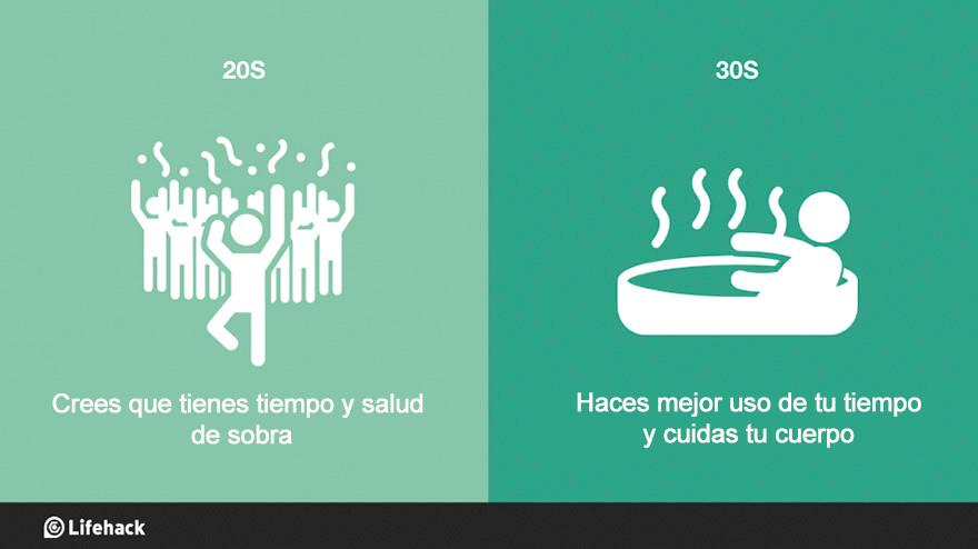ilustraciones-diferencias-30-vs-20-anos-lifehack-4