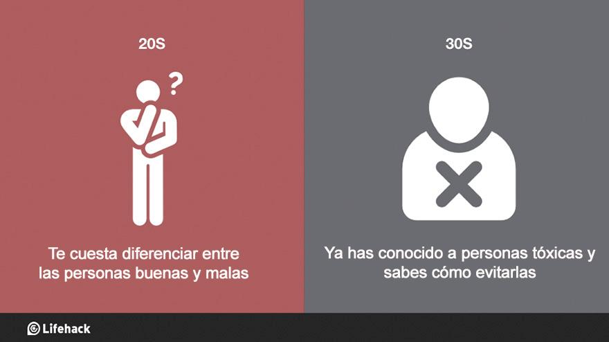 ilustraciones-diferencias-30-vs-20-anos-lifehack-7
