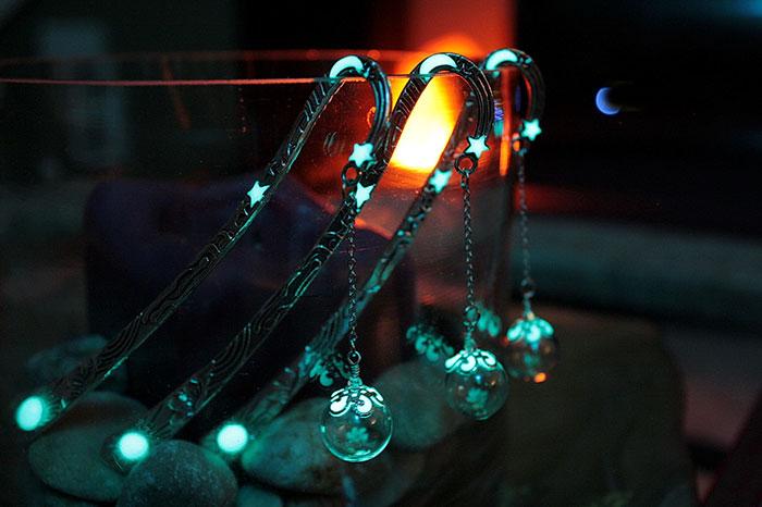 marcapaginas-brillan-oscuridad-manon-richard (8)