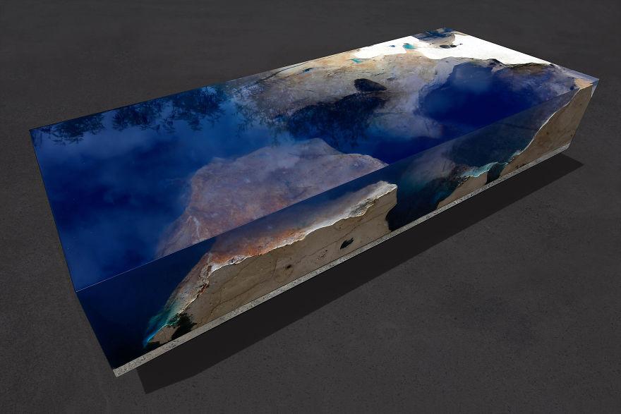 mesas-oceano-roca-resina-la-table-4 (2)