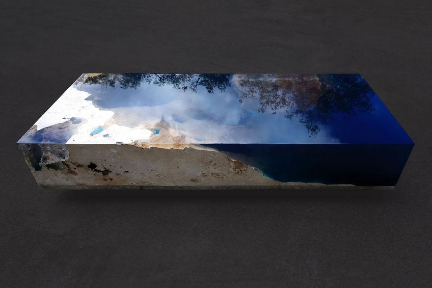 mesas-oceano-roca-resina-la-table-4 (8)