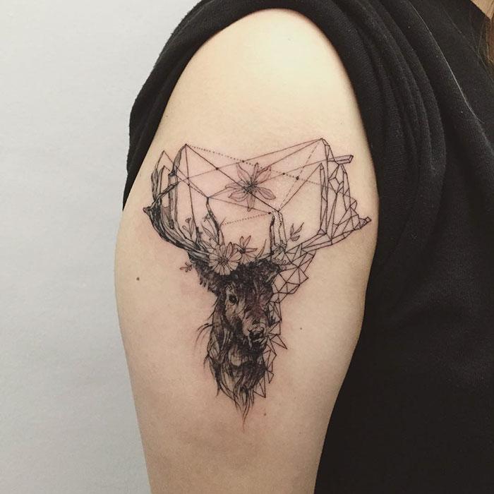 tatuajes-delicados-minimalistas-hongdam-corea-sur (1)