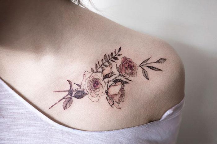 tatuajes-delicados-minimalistas-hongdam-corea-sur (12)