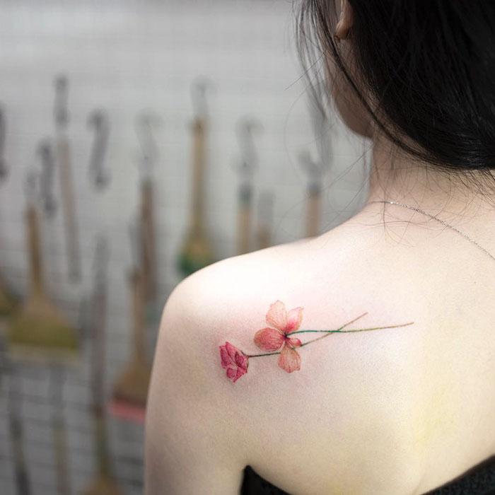 tatuajes-delicados-minimalistas-hongdam-corea-sur (14)