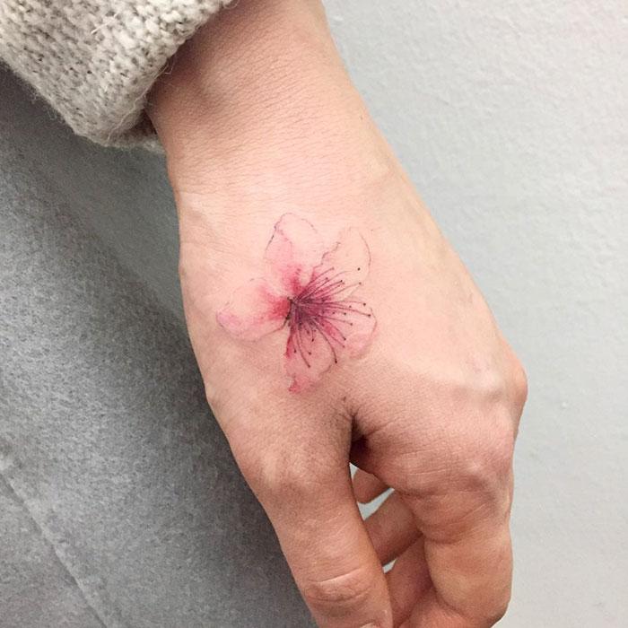 tatuajes-delicados-minimalistas-hongdam-corea-sur (2)