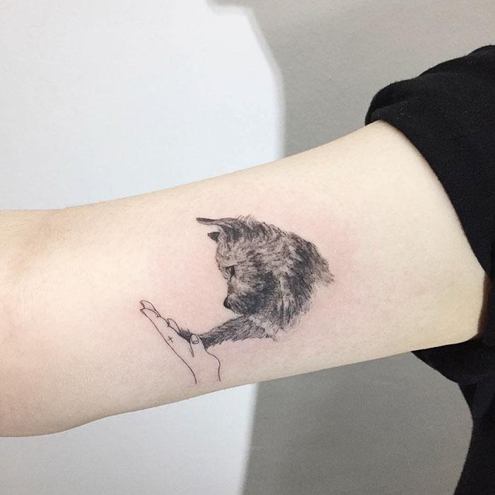 tatuajes-delicados-minimalistas-hongdam-corea-sur (3)
