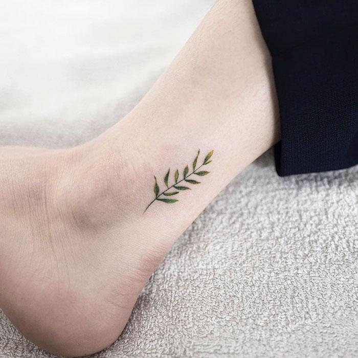 tatuajes-delicados-minimalistas-hongdam-corea-sur (5)