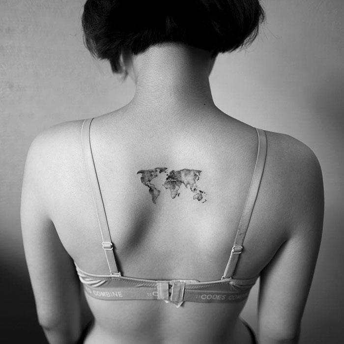 tatuajes-delicados-minimalistas-hongdam-corea-sur (6)