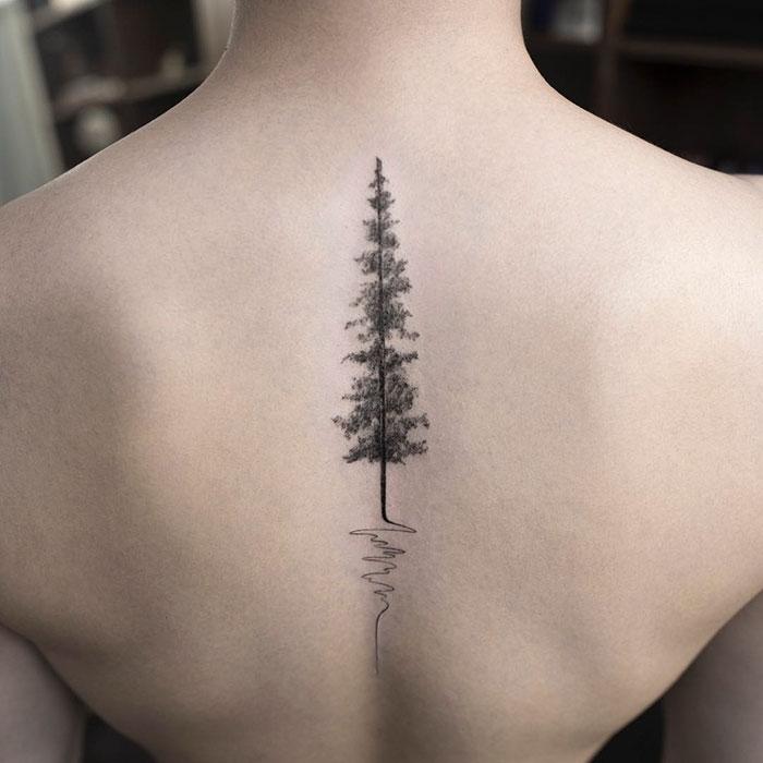 tatuajes-delicados-minimalistas-hongdam-corea-sur (7)
