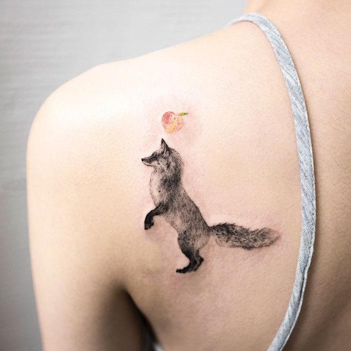 tatuajes-delicados-minimalistas-hongdam-corea-sur (9)
