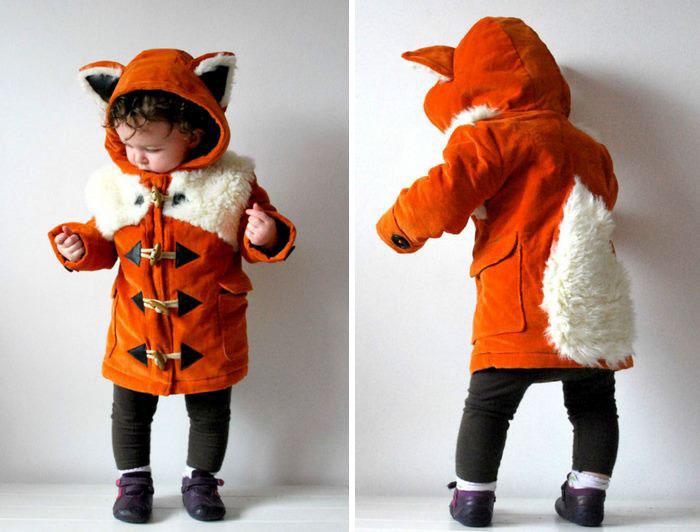 abrigos-animales-ninos-etsy-oliveandvince (6)