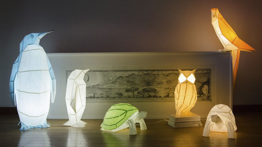 lamparas-papel-animales-origami-owl-etsy (13)