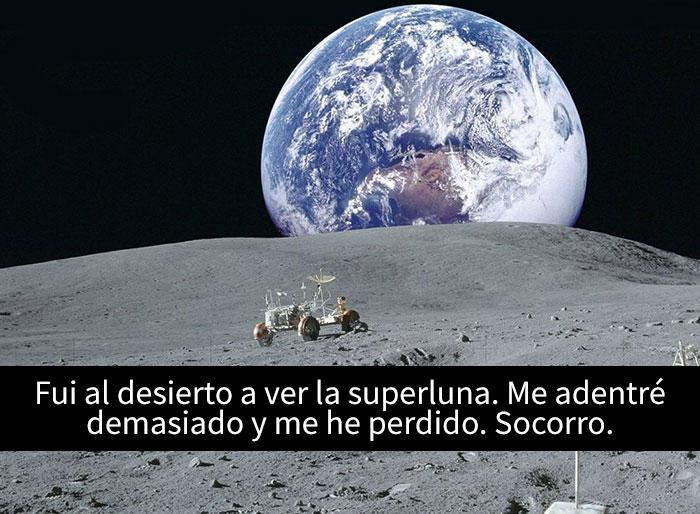 memes-superluna-2