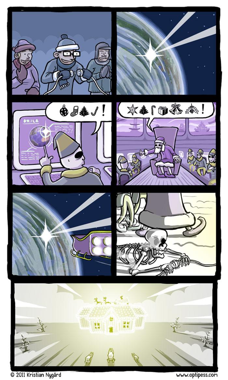 comics-navidenos (4)