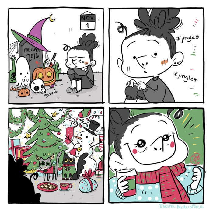 comics-navidenos (5)